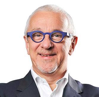 Eddy Vermeir