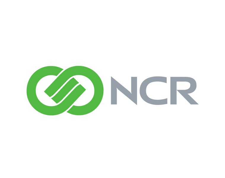 NCR Corporation Field Services Manager Recruitment