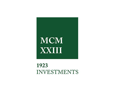 Victor investments sp z o o gpm investments greenwood indiana
