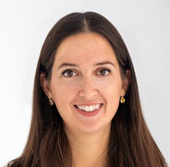 Annabel Hili