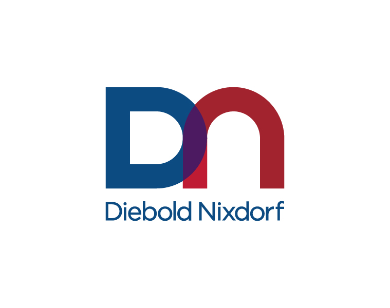 Diebold Nixdorf 759x600 1