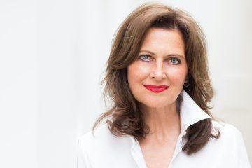 Petra Deuter